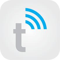 logo Livecast