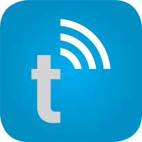 livecast_T_modra_206x206