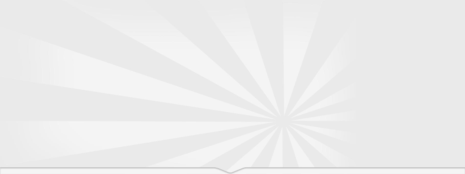 bezdratovy-prenos-hd-videa