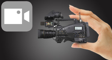 VIDEO PRODUCTION, MEDIA TRAININGS